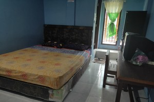 OYO 2731 Mim Guest House