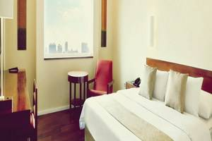 Hotel Alila Jakarta - Eksekutif