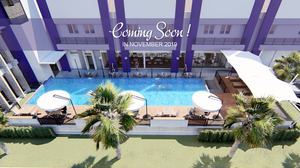 OS Style Hotel (fka Fame Hotel Batam)
