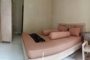 Omah Dusun Padi View Yogyakarta - Room Standart