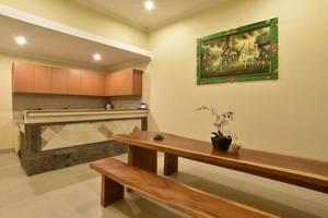 Ayu Guest House 2 Bali - Interior