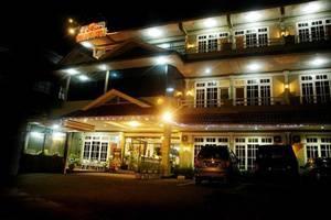 Mirah Sartika Hotel