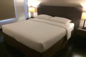 Samala Hotel Jakarta, Cengkareng Jakarta - Satu Tempat Tidur