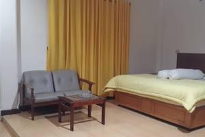 Grand Blang Asan Hotel Pidie - Kamar VIP