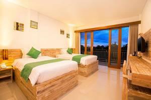 Home 21 Bali Bali -