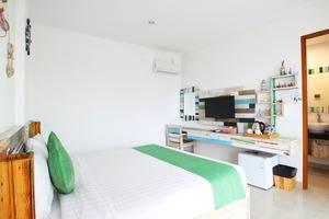 Home 21 Bali Bali - Studio