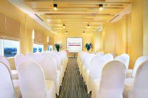favehotel Kemang - Meeting Room