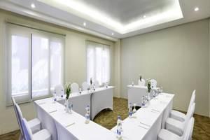 Hardys Rofa Hotel Legian - Ruang Rapat