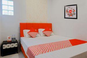 OYO 1179 MHS Inn