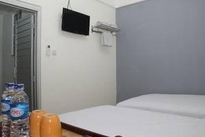 Verona Residence Bandung - Kamar Twin Smart