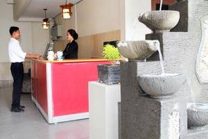 Verona Residence Bandung - Interior