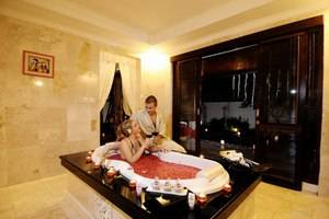 Lavender Luxury Villa & Spa Bali - Pool Villa