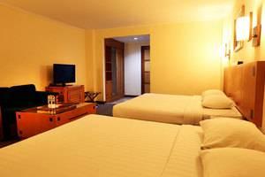 Hotel Mega Anggrek Jakarta - Family