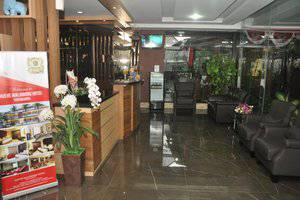Nueve Jogja Hotel Yogyakarta - Other