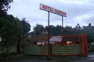 Hotel Cherish