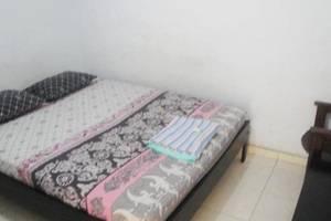 Hotel Krisan Kendari - Kamar VIP