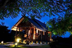 Samawa Seaside Cottages Sumbawa - One Bedroom Cottages