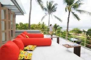 The Camakila Legian Bali - Sekitar 3
