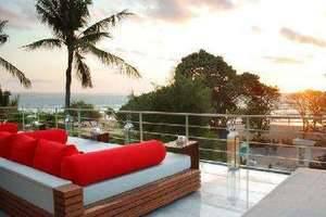 The Camakila Legian Bali - Sekitar 2