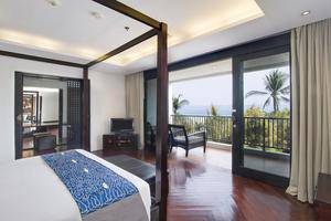 Away Bali Legian Camakila Resort - President Suite