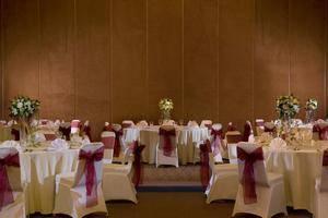Hotel Santika Bangka - Facilities