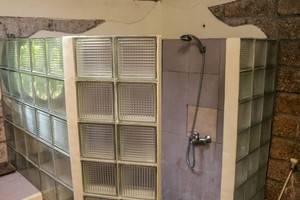 NIDA Rooms Umalas Klencung 60 Kuta - Kamar mandi