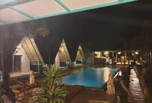 Makarma Resort