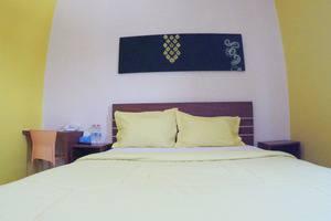 Hotel Ashofa Surabaya - Guest Room