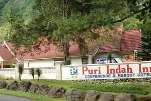 Puri Indah Inn