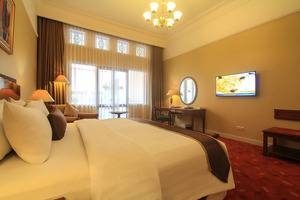 Hotel Salak The Heritage Bogor - Executive Room