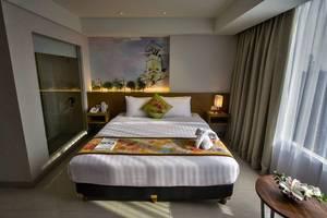 Nexa Hotel Bandung - Superior Room