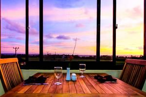 Pande Villas Spa & Restaurant Bali -