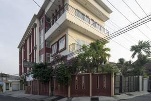 Hotel Di Semarang Timur