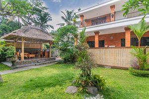 Ratna Guest House