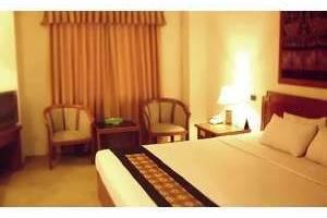 Hotel Grasia Semarang -