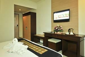 Hotel Grasia Semarang - Superior room