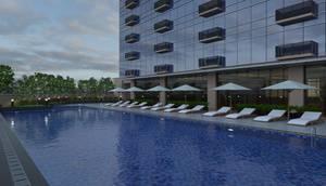 Win Premier Hotel Mangga Besar