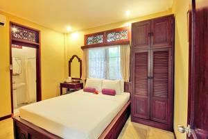 Royal Tunjung Bali Villa Legian - Deluxe Single