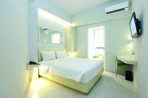 Hotel Cleo Surabaya - Biz Queen