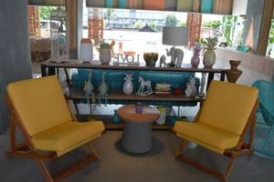 Tijili Benoa Bali -