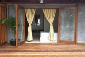 The Pade Dive Resort Aceh - Room