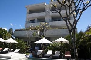 The Segara Suite Bali - Eksterior
