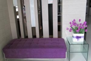 Vio Hotel Pasteur Bandung - Interior