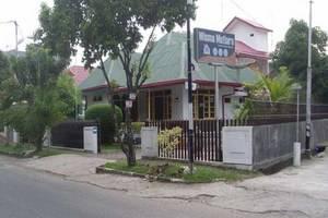 Wisma Mutiara Padang