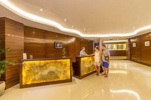 Kutabex Hotel Bali - (11/Aug/2014)