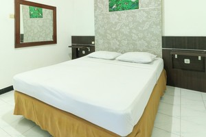 Griya Noumi Hotel