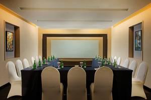 Best Western Plus Kemayoran Hotel Jakarta - Meeting Room