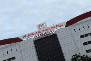 Best Western Plus Kemayoran Hotel Jakarta - JIEXPO