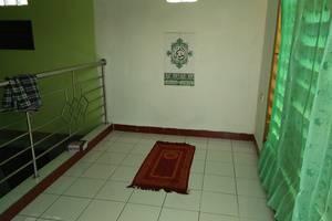 Homestay Satya Semarang - Musholla