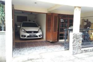 Penginapan Murah Di Semarang Dibawah 100 Ribu